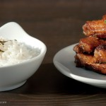 chickenwings-128