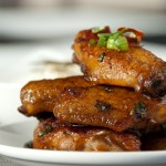 chickenwings-156