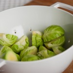 brusselssprouts-25