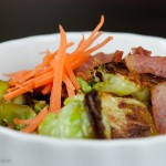 brusselssprouts-57