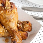 friedchicken_wallpaper