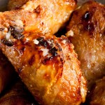 friedchicken_wallpaper-3