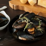 mussels-43-3