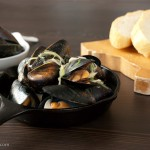 mussels-49