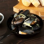mussels-55