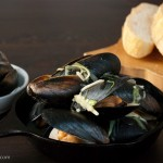 mussels-64