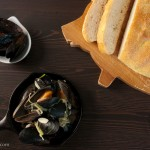 mussels-71
