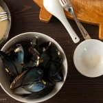 mussels-78