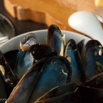 mussels-88