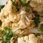 friedcauliflower34