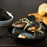 mussels-46