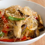 japchae7
