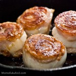 baconscallops22