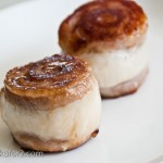 baconscallops26