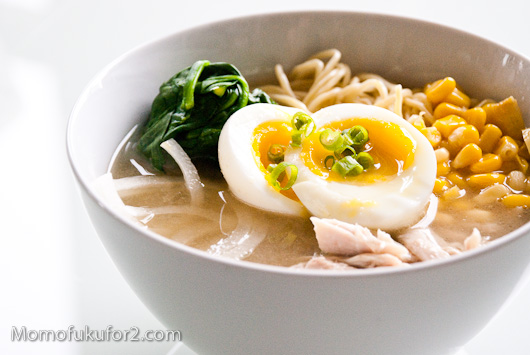 chicken ramen the instant kind is my kind of trashy comfort food ...