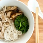 chinesechickensoup25