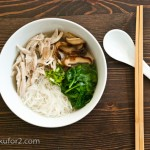 chinesechickensoup39