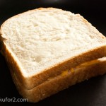 grilledcheese6
