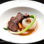48hrshortrib45