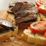 shortribsandwich27