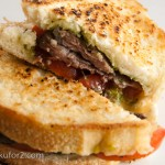 shortribsandwich53