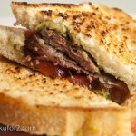 shortribsandwich56