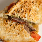 shortribsandwich60
